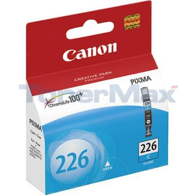 CANON CLI-226C INK TANK CYAN